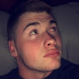 Tbailey from Lesage | Man | 21 years old | Virgo