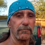 Desert from Lake Havasu City | Man | 62 years old | Aries