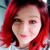 Bird from Louisville | Woman | 23 years old | Taurus