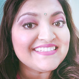 Indian Singles in Folsom, California #9