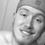 Gregoryb from Jonesboro | Man | 23 years old | Gemini