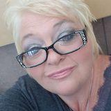 Banana from Bettendorf | Woman | 51 years old | Virgo