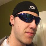 Bradleyjanes from Sylvan Lake | Man | 26 years old | Taurus