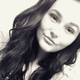 Gabby from Midvale | Woman | 26 years old | Capricorn
