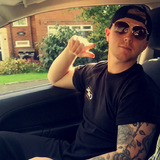 Jackt from Dudley | Man | 23 years old | Virgo