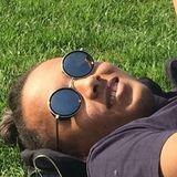 Jakemoore from Kidsgrove | Man | 21 years old | Sagittarius