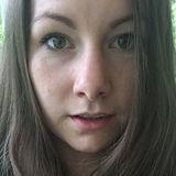 Nessie from Roanoke | Woman | 30 years old | Taurus