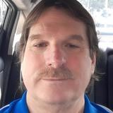 Loverboy from Bellflower | Man | 61 years old | Sagittarius