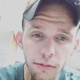 Nick from Pocatello   Man   24 years old   Libra