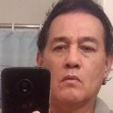 Rc from Santa Maria | Man | 54 years old | Aries