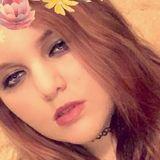 Amber from Latta | Woman | 21 years old | Sagittarius