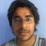 Romi from Duliagaon | Man | 30 years old | Sagittarius