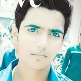 Rajik from Mandsaur | Man | 22 years old | Taurus
