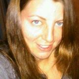 Beatriz from Mesquite | Woman | 32 years old | Taurus
