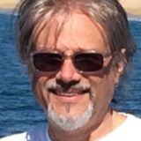 Siregularguy from Staten Island   Man   49 years old   Libra