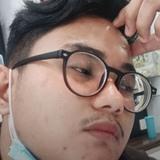 Mohhafiz19G from Balaipungut | Man | 26 years old | Aries