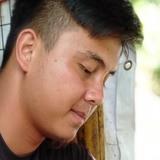 Sangap from Lumut | Man | 37 years old | Scorpio