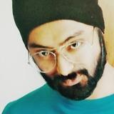 Shankeymakhija from Benares | Man | 28 years old | Leo